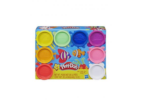 Play-Doh 8 Pack Assortment