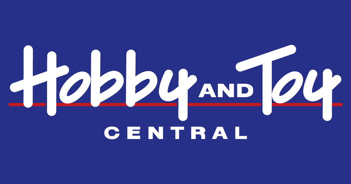 Home | Hobby and Toy Central