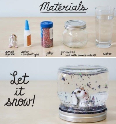 Holiday Craft Ideas Hobby And Toy Central