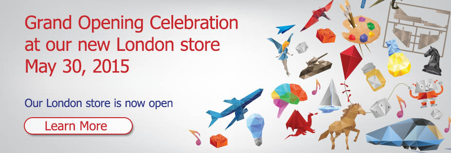 Image result for grand opening store banner