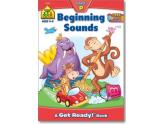 Beginning Sounds 4-6