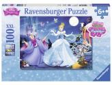 Adorable Cinderella 100Pc