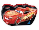 Cars 3: Let's Go! 100Pc