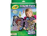Color-Fillz Disney Fairies