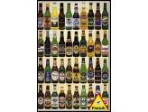 Beer 1000Pc