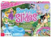 Disney Princess Suprise Slides