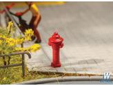 Fire Hydrants (10)