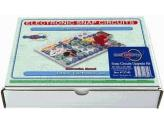 Snap Circuits Upgrade Sc100 To Sc500