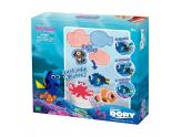 Finding Dory Easy Trays