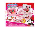 Minnie Mouse Playset