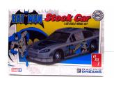 Batman Stock Car Snap 1/25