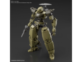30Mm Bexm-14T Cielnova (Green) 1/144