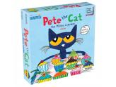 Pete The Cat Missing Cupcakes