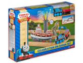 Celebration On Sodor Set
