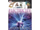 Eyewitness Electricity