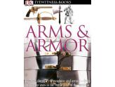 Eyewitness Arms & Armour