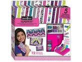 Tapeffiti Handbag Design Kit