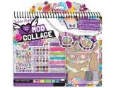 Mod Collage Necklace Design Kit
