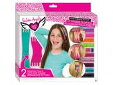 Hair Wrapistry Kit
