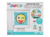 Znapeez! Emoji Wall Hang Kit