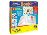 Create Your Own Books