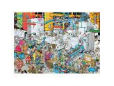Candy Factory 500Pc