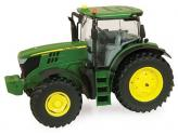 6210R Tractor 1/32