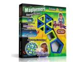Magformers Extreme Fx Set