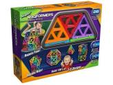 Super Magformers (30Pc)