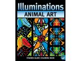 Illuminations Animal Art