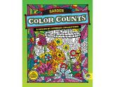 Color Counts Garden