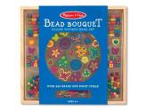 Bead Bouquet-Deluxe Wooden Bead Set