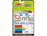 Magicolor Coloring Pad Create A Storyboo