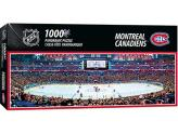 Montreal Canadiens 1000Pc