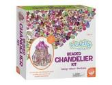 Piccalilly Beaded Chandelier Kit