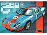Ford Gt 2006 1/25 Snap Kit