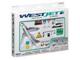 West Jet 13 Pc Set
