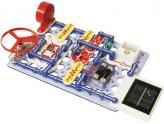 Snap Circuits Extreme-Over 750 Projects