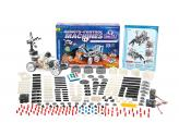 Remote Control Machines Space Explorers