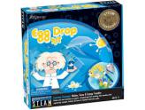 Egg Drop Kit